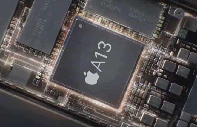 iPhone XR 2019 sẽ có thêm màu mới, camera kép-2