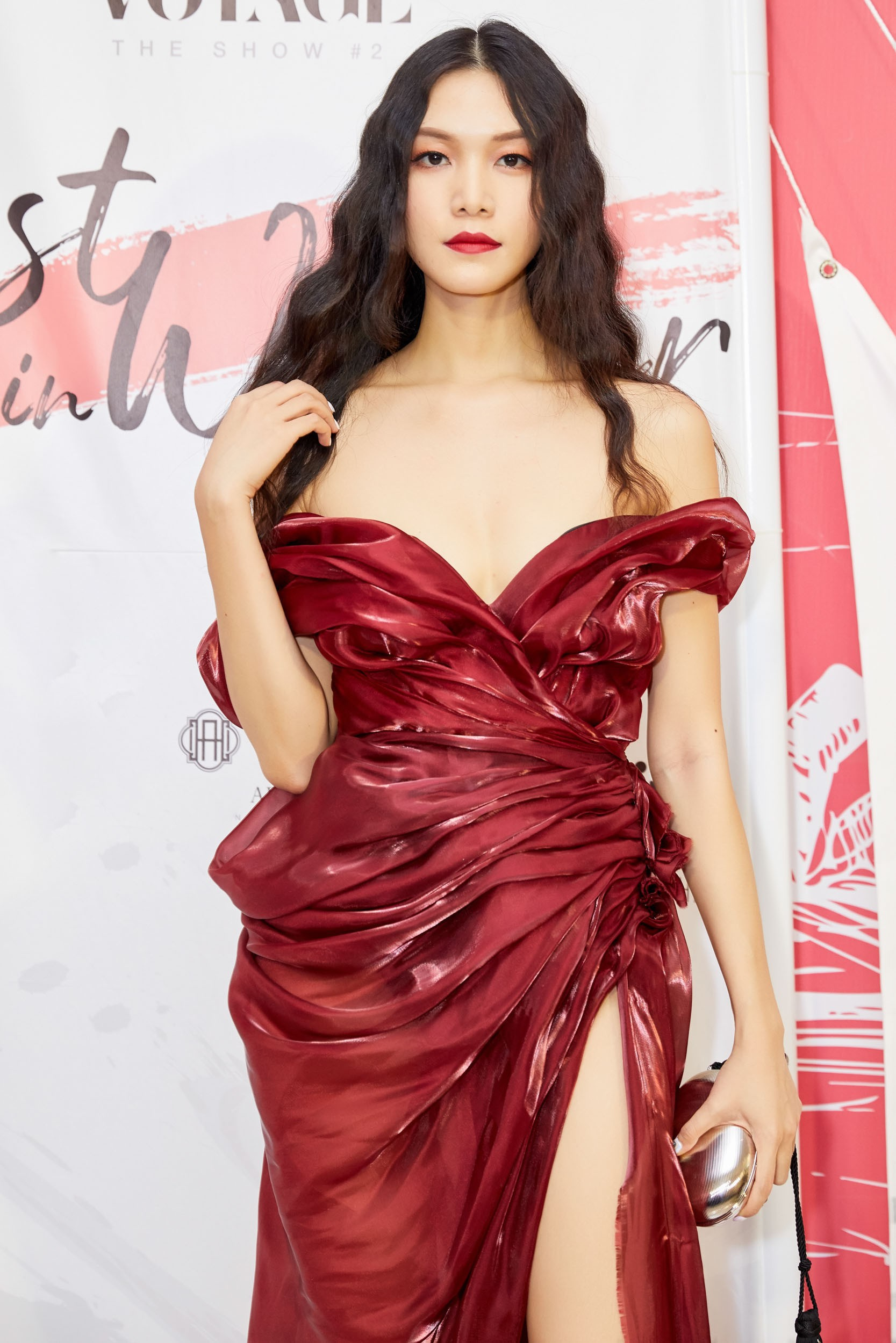 Hoa hậu Việt Nam 2008 Thùy Dung: Từ scandal Hoa hậu học dốt đến ồn ào bị vợ cũ đại gia dằn mặt và hạnh phúc giấu kín ở tuổi 30-8