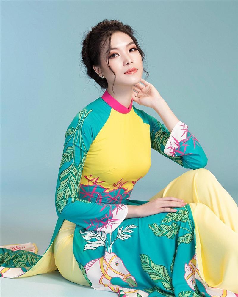 Hoa hậu Việt Nam 2008 Thùy Dung: Từ scandal Hoa hậu học dốt đến ồn ào bị vợ cũ đại gia dằn mặt và hạnh phúc giấu kín ở tuổi 30-4