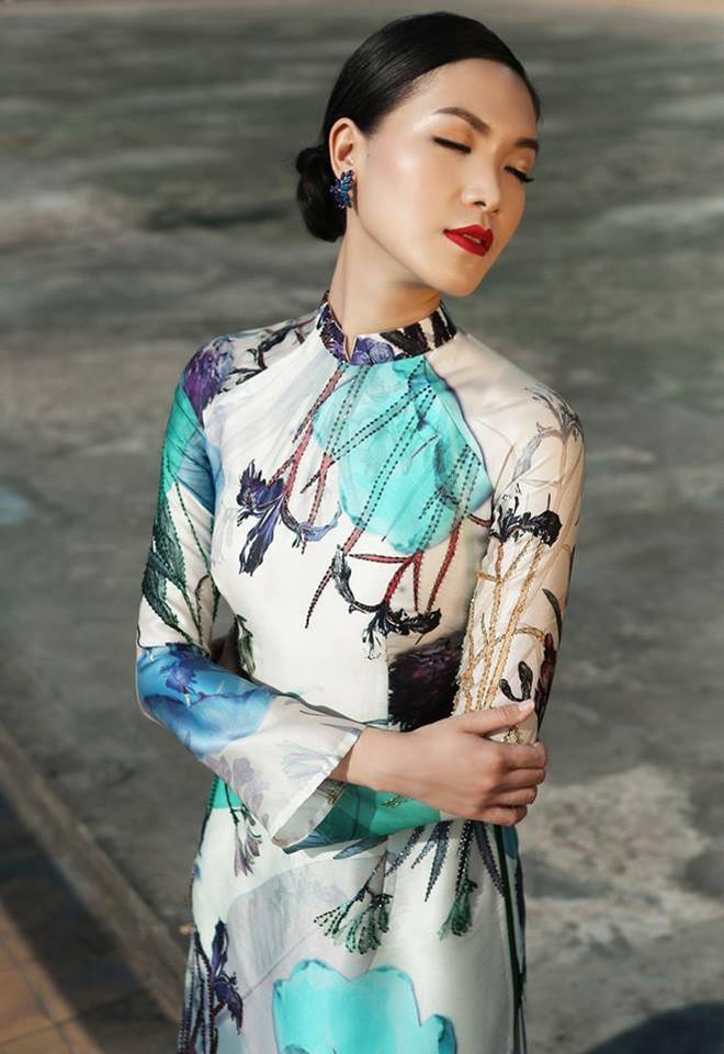 Hoa hậu Việt Nam 2008 Thùy Dung: Từ scandal Hoa hậu học dốt đến ồn ào bị vợ cũ đại gia dằn mặt và hạnh phúc giấu kín ở tuổi 30-5