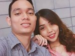 Dân mạng nước ngoài bày tỏ sự thương cảm với cô gái Việt Nam bị chồng sắp cưới tạt axit đến biến dạng khuôn mặt-8