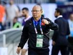 Tuyển thủ Việt Nam ở đâu trong top đắt giá nhất King's Cup?-4