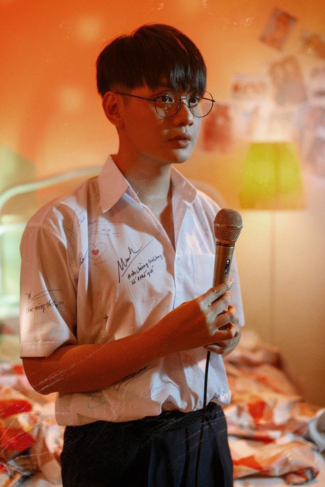 Cuộc sống của Đào Bá Lộc sau khi công khai giới tính và chuyện yêu 15 người đàn ông-4