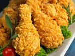 Thêm một món ngon Việt Nam được lên sóng đài EBS Hàn Quốc, nhưng người Việt chưa chắc ai cũng có dịp thử qua-7