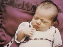 Bé gái 9 tuần tuổi mất tích khi đi cắm trại cùng bố mẹ và sự thật khủng khiếp gây tranh cãi suốt nhiều thập kỷ