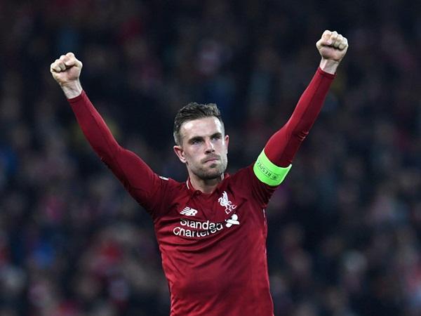 Liverpool vô địch và vinh quang cho người xứng đáng nhất-3