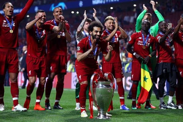 Liverpool vô địch và vinh quang cho người xứng đáng nhất-4