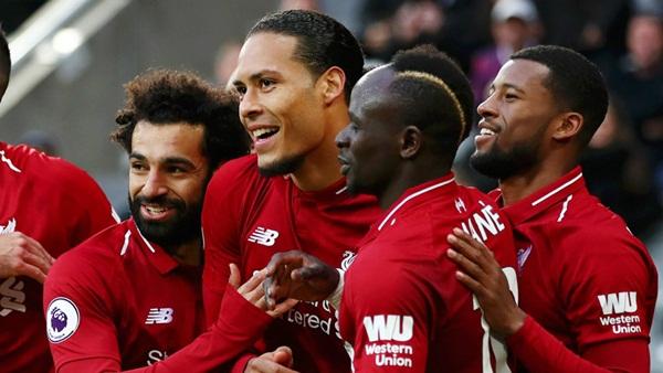 Liverpool vô địch và vinh quang cho người xứng đáng nhất-7