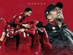 Nữ CĐV gây náo loạn chung kết Champions League-9