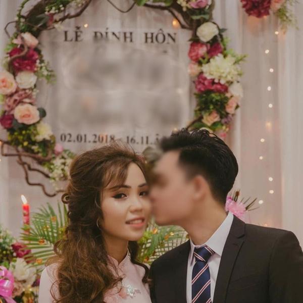 Dân mạng nước ngoài bày tỏ sự thương cảm với cô gái Việt Nam bị chồng sắp cưới tạt axit đến biến dạng khuôn mặt-4