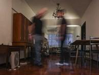 Giải mã ngôi nhà ma ám ở Hong Kong và người thuê nhà 'không bỏ cuộc