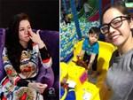 Nhật Kim Anh không cần chồng vẫn giàu nứt vách-20