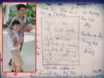 Bức thư đầy xúc động của con gái gửi đến người cha mắc Hội chứng Down: Con muốn cả thế giới biết rằng cha tuyệt vời đến thế nào-6