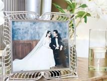 Cận cảnh không gian tiệc cưới xa hoa với thực đơn 5 sao đắt đỏ và hoa tươi tiền tỷ của Dương Khắc Linh - Sara Lưu