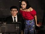 Nhạc sĩ khiến Thu Minh gây tranh cãi: Thu Minh là Diva, ăn chay thì đừng phán xét việc người khác ăn thịt!-6