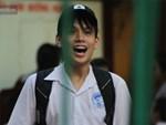 Đề thi môn Lịch sử vào lớp 10 tại Hà Nội năm 2019: Dễ thở, toàn kiến thức đã học trong SGK-5