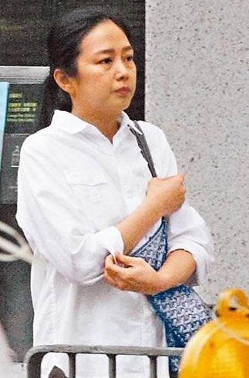 Vợ Lưu Đức Hoa: Đại tiểu thư giàu bậc nhất Malaysia, sống lầm lũi cả đời trong bóng tối vì chồng-6