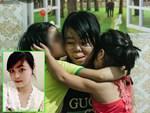 Cô gái Yên Bái bị chồng MC tẩm xăng đốt 3 năm trước giờ ra sao?-6