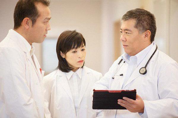 Tác dụng phụ của xạ trị và những cách hạn chế-1