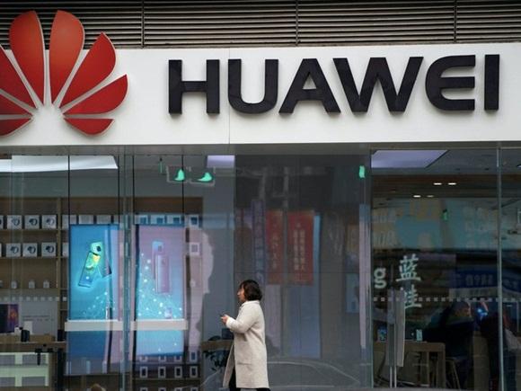Vén màn cuộc sống gia đình đằng sau đế chế Huawei-11