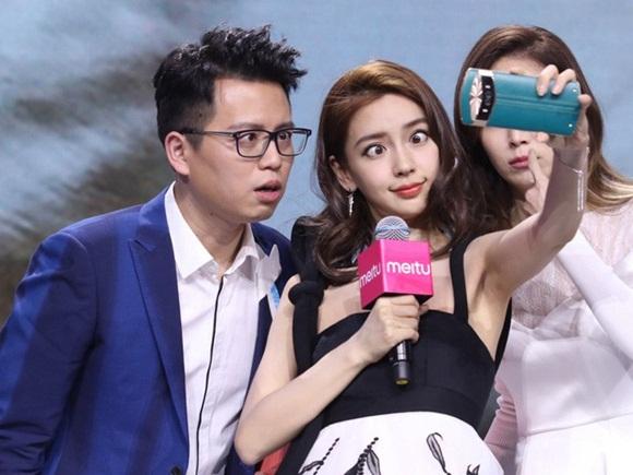 Vén màn cuộc sống gia đình đằng sau đế chế Huawei-13