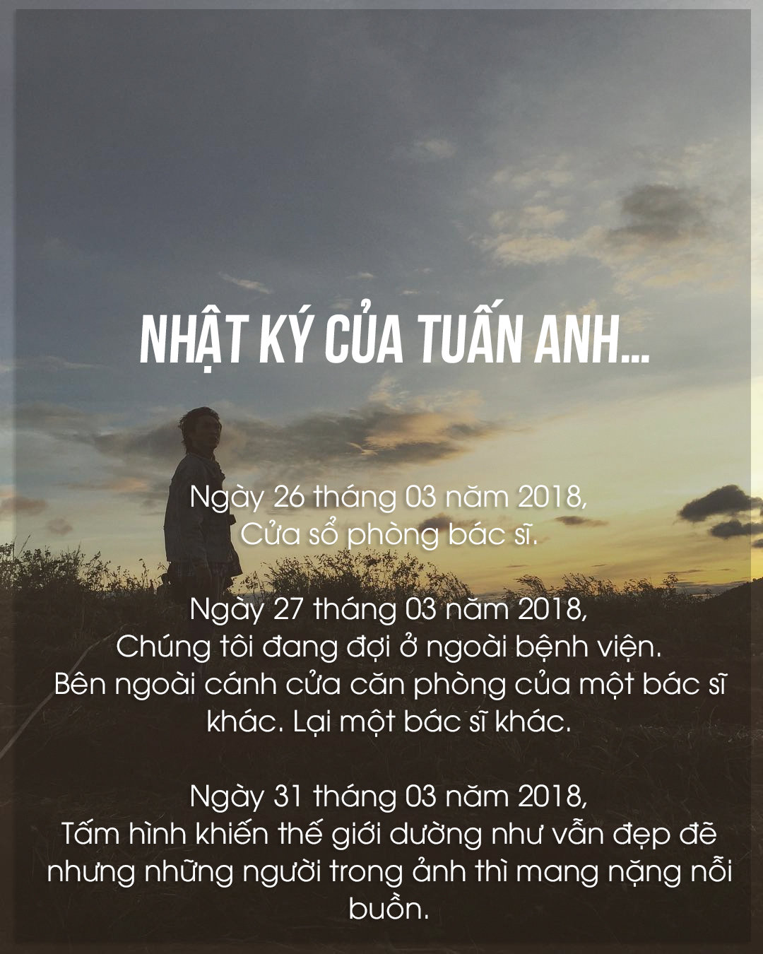 Tiền vệ Tuấn Anh: 6 năm trốn chạy kẻ thù và những tấm ảnh film nâng đỡ đôi chân pha lê của bóng đá Việt Nam-1