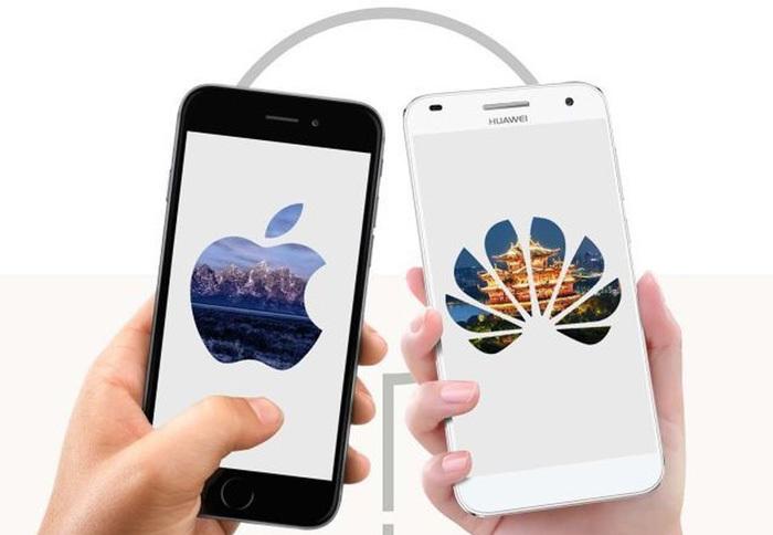 Huawei gặp hoạ lớn, smartphone Tàu đồng loạt giảm giá sâu-2