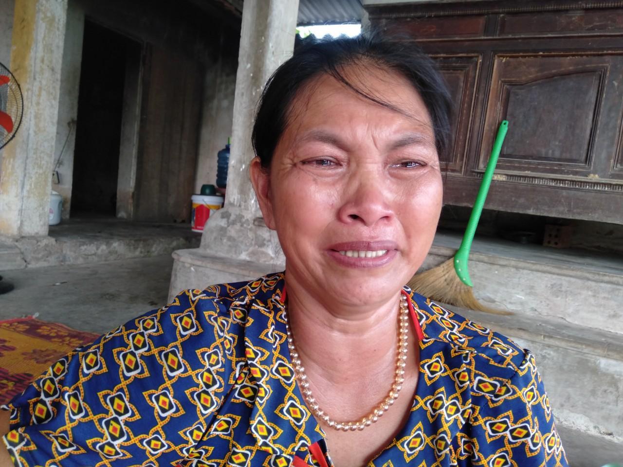 Tiếng khóc xé lòng của bé gái 3 tuổi mắc bệnh hiểm nghèo: Bà ơi, cháu đau lắm, sao bố mẹ mãi không về hả bà?-7