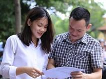 Đáp án đề thi môn Lịch sử lớp 10 tại Hà Nội năm 2019