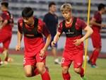 Kings Cup còn chưa khởi tranh, báo Thái đã lo sốt vó đội nhà thất bại trước Việt Nam vì lý do này-3