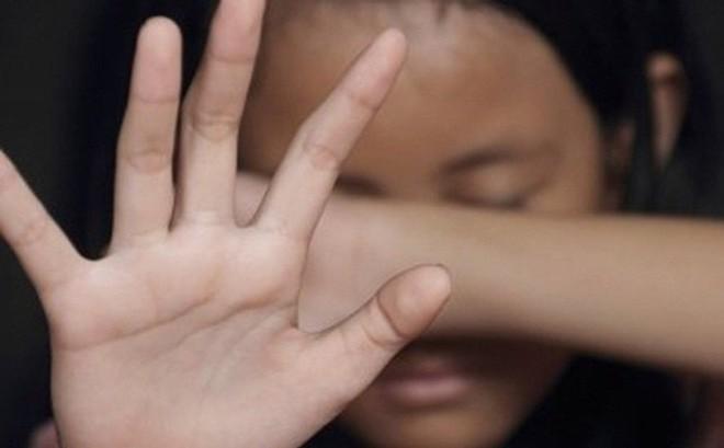 Thái Bình: Anh rể bỏ trốn sau khi xâm hại em họ 9 tuổi của vợ-1