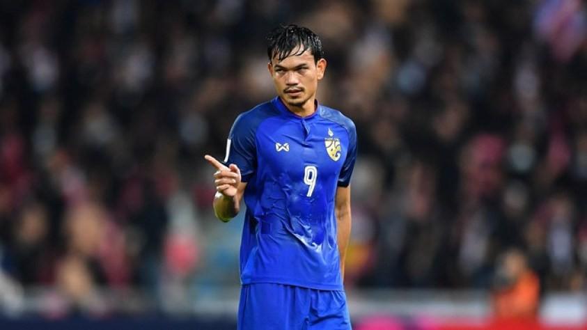 Kings Cup còn chưa khởi tranh, báo Thái đã lo sốt vó đội nhà thất bại trước Việt Nam vì lý do này-1