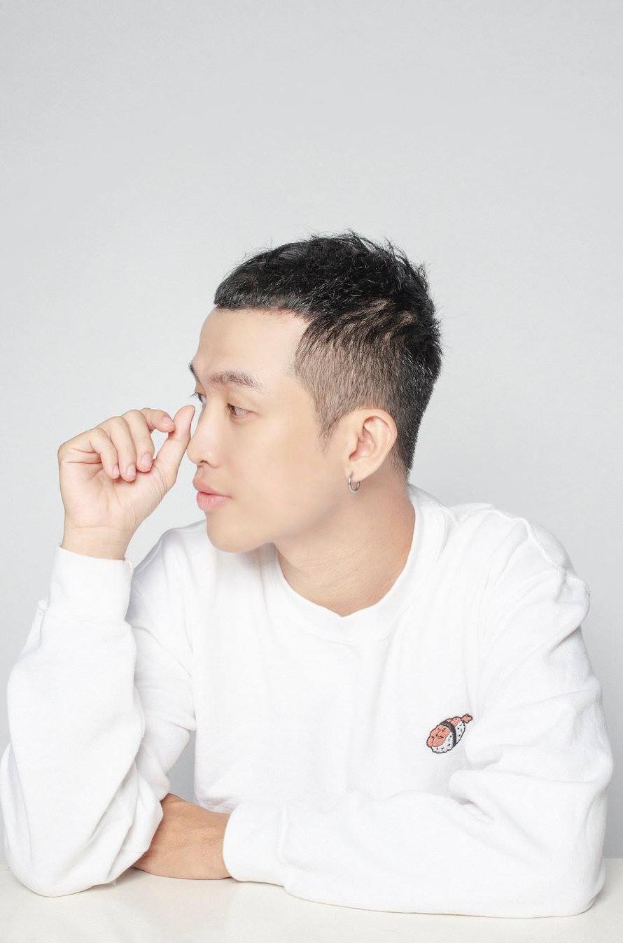 Nhạc sĩ khiến Thu Minh gây tranh cãi: Thu Minh là Diva, ăn chay thì đừng phán xét việc người khác ăn thịt!-3