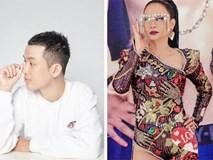 Nhạc sĩ khiến Thu Minh gây tranh cãi: