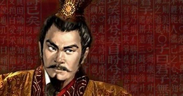 """Kết cục bi thảm của Hoàng đế Trung Hoa sinh nhầm thời đại""""-3"""