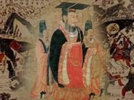 """Kết cục bi thảm của Hoàng đế Trung Hoa """"sinh nhầm thời đại"""""""