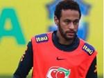 """Vạ miệng"""" vụ Neymar hiếp dâm, hai chuyên gia thể thao mất việc-5"""