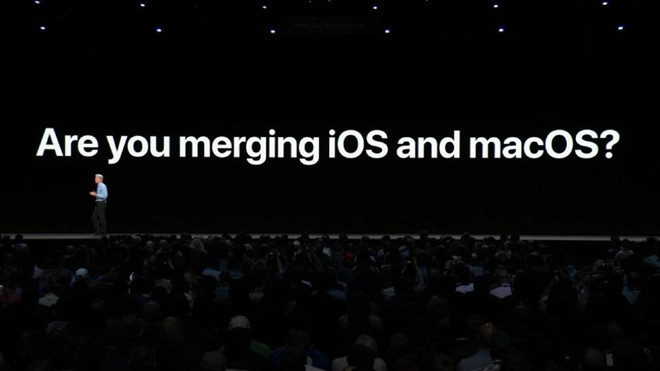 Apple cần trả lời những câu hỏi này tại sự kiện WWDC 2019-4