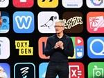 Đây là cách Apple tìm ra iPhone bị mất mà không cần Internet-3