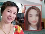 """Nhóm Vì Văn Toán khai có liên lạc với bà Hiền để nhắn con bà đã nằm trong tay bọn tôi""""-2"""