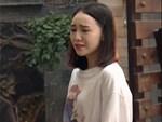 Nàng dâu order: Hãi hùng cảnh em gái mưa ép Lan Phương ăn trứng cả buồng, ăn chuối cả nải để... có con-10