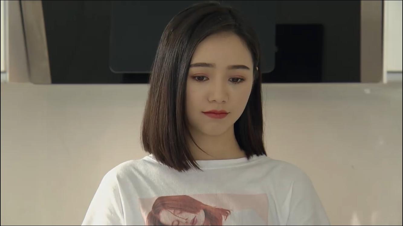 Nàng dâu order tập18: Ở đời chuyện quái gì cũng có thể xảy ra, Em gái mưa không hề đi nước ngoài mà ở Việt Nam làm công việc chẳng ai ngờ-4
