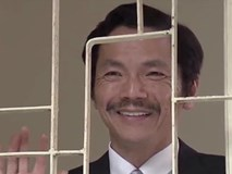 'Về nhà đi con' tập 36: Ông Sơn nuốt nước mắt, giả vờ vui vì Huệ