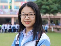 Nữ sinh Lào Cai từ chối học bổng 10 trường đại học ở Mỹ và Nhật Bản