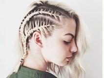 Con gái nên sửa ngay những thói quen buộc tóc kiểu này để ngăn ngừa nguy cơ bị hói