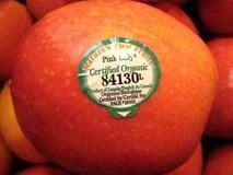 Nhân viên bán hàng sẽ không hé răng tiết lộ: Vì sao mua trái cây hãy tránh mã vạch bắt đầu bằng số 8?
