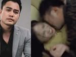 Về nhà đi con dậy sóng: Lộ diện cô gái công khai hôn Vũ nhưng Thư lại không thể đánh ghen-6