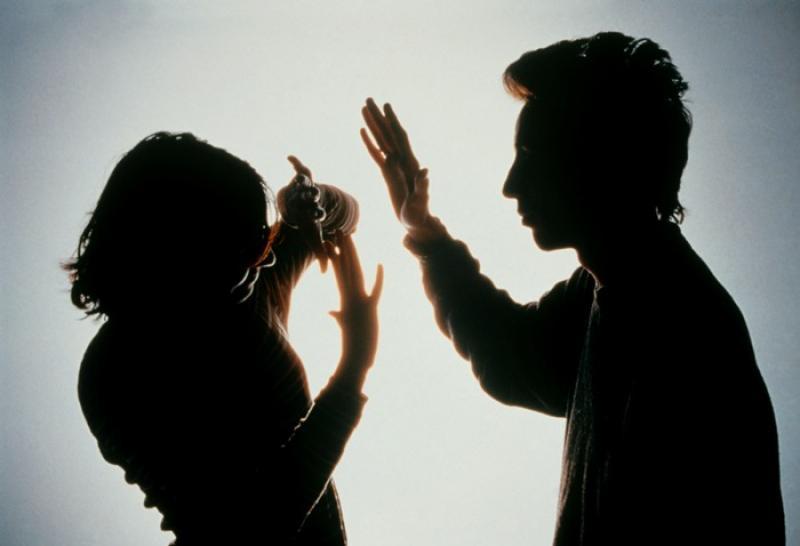 Chồng vũ phu, cờ bạc nhưng tôi vẫn không dám ly hôn chỉ vì một nỗi sợ...-2