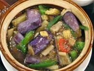 Món ăn dân dã có thể 'xua đuổi' 7 loại bệnh khó chữa: Chợ Việt có nhiều, bạn nên tận dụng