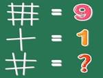 5 câu đố siêu xoắn não nhưng người thông minh chỉ 1 phút là xong!-11